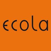 Продукцию Ecola купить в Краснодаре