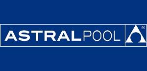 AstralPool Купить в Кранодаре