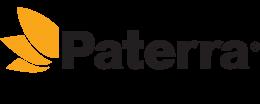 Paterra