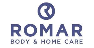 Romar Body Home Care