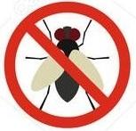 Средства от летающих насекомых