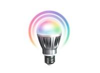 Купить Светодиодные лампы в Краснодаре