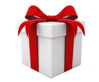 Купить Сувениры, подарки в Краснодаре