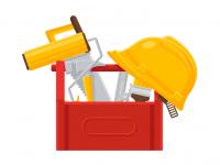 Купить Стройка, ремонт, инструменты в Краснодаре