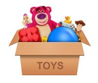 Купить Товары для детей в Краснодаре