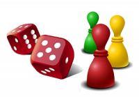 Игры и развлечения купить в Краснодаре
