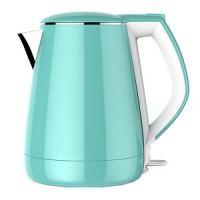 Чайники электрические Купить в Краснодаре
