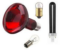 Лампы специальные купить в Краснодаре