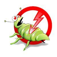 Средства от тараканов Дохлокс