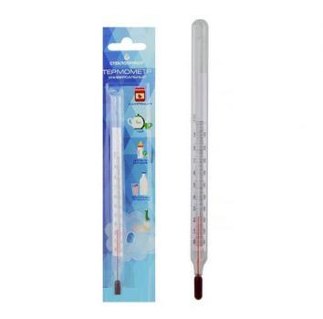 Термометр универсальный ТБ-3-М1