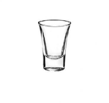 Рюмка стекло 45 мл