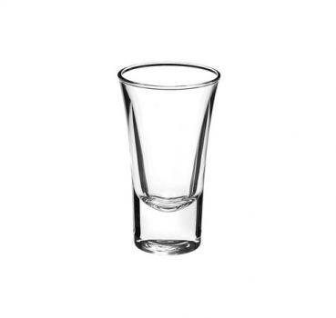 Рюмка стекло 70 мл