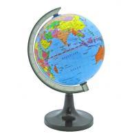 Глобус политический Rotondo, 142 мм