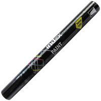 Маркер-краска лаковый пулевидный INDEX, 3 мм, черный