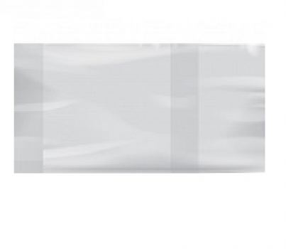 Обложка универсальная полиэтиленовая для учебников 233*460 мм KUBANSTAR