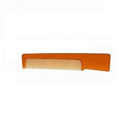 Гребень для волос Rama Rose №112