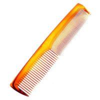 Гребень для волос Rama Rose №111