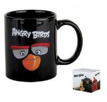 Кружка керамика Korall Angry Birds 340 мл