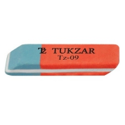 Ластик двойной Tukzar Tz-09