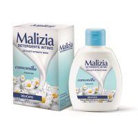 Гель для интимной гигиены Malizia camomilla 200 мл