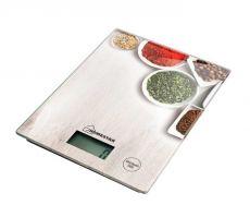 Весы кухонные электронные HOMESTAR HS-3008