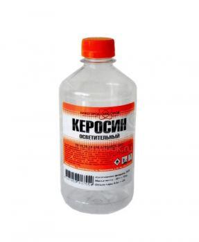 Керосин НижегородХимПром 0,5 л
