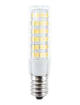 Лампа светодиодная Ecola LED Т-25 E14 10B 4000К для холодильников