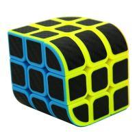 Головоломка Magic cube Кубик-рубика