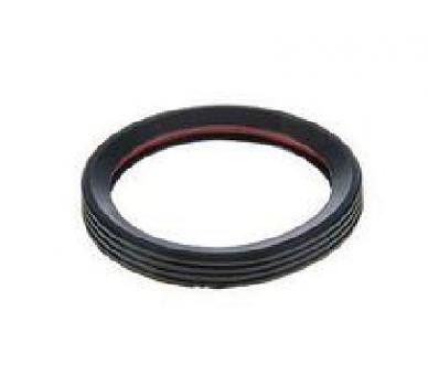 Кольцо уплотнительное для канализационных труб Симтек 50 мм