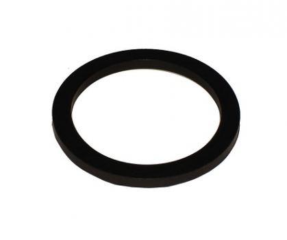 Кольцо уплотнительное для канализационных труб Симтек 40 мм
