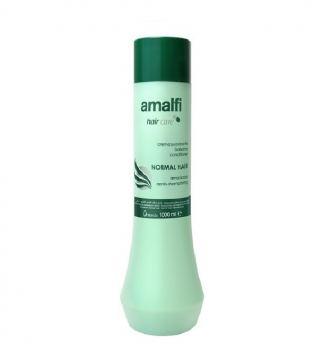 Кондиционер для нормальных волос Amalfi 1000 мл