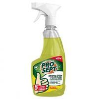 Средство чистящее универсальное Prosept Spray 500 мл