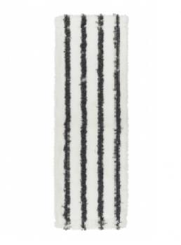Насадка микрофибра Стандарт Plast team 42*14 см