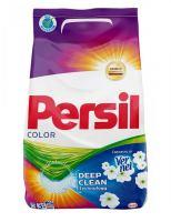 Стиральный порошок Persil Color свежесть от вернель 3 кг