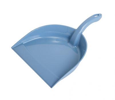 Совок для мусора пластик