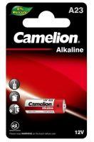 Батарейка Camelion LR23A BL-1